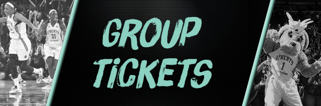 GroupTickets