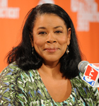 WNBA, Players Sign New CBA