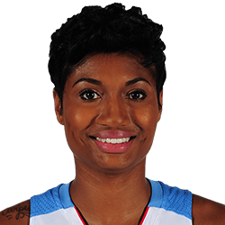 angel_mccoughtry