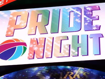 160605-pride-night-400