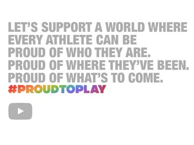 pride-proud2play-400