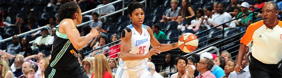 150714-McCoughtry-900